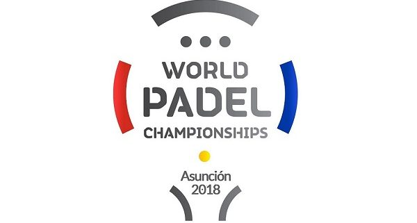 Dansk Padel landshold 2018