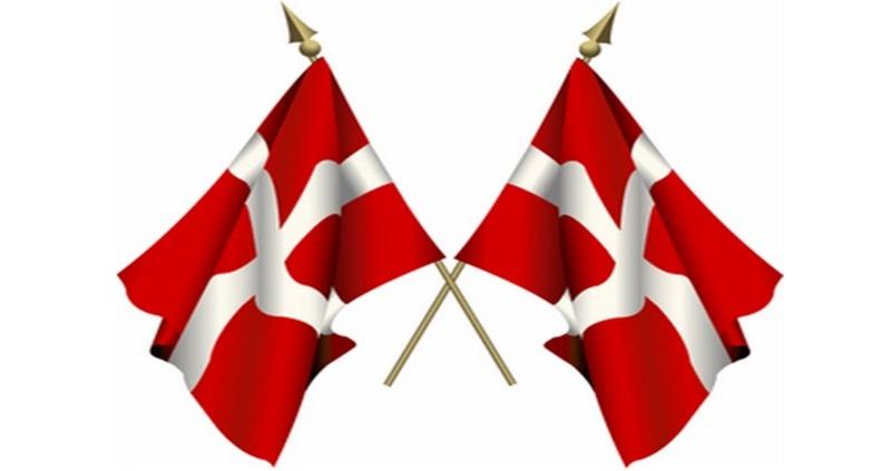Danmarksmesterskab 2018