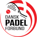 Dansk Padel Forbund