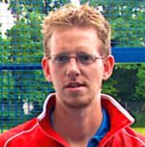 Søren Ørding