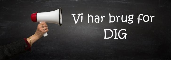 Vil du gøre en forskel for Dansk Padel?