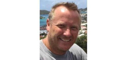 Sig hej til Ole Egholm – ny formand for Dansk Padel Forbund