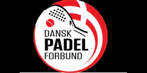Dansk Padel Forbund og Dansk Tennis Forbund afslutter associeringsaftalen
