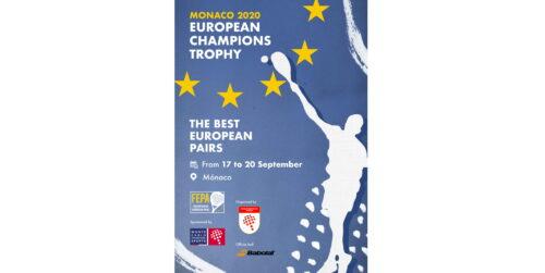 European champions trophy er lige om hjørnet