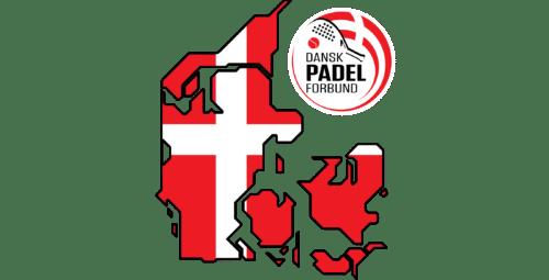 DPF Padel Liga – Forår 2021