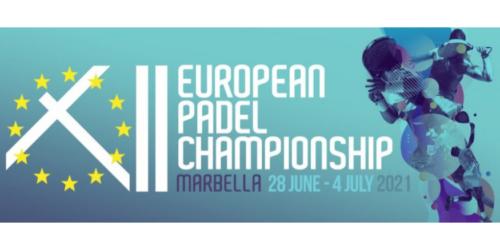 Read more about the article Landsholdet til EM 2021 i Marbella